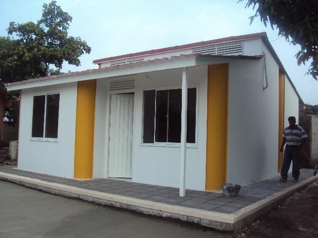 Casas prefabricadas madera casas prefabricadas sincelejo - Habitaciones prefabricadas precios ...
